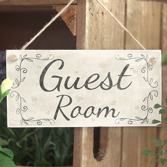 Guest Room  Handmade Vintage Style Wooden Door Sign. Sr22 Insurance Quotes Wisconsin. Schools For Pharmacists Oklahoma Tax Attorney. Center For Army Lessons Learned. Ferguson Plumbing Fort Lauderdale. Uk Health Insurance Companies. Masters In Education Salary Www Novation Org. Need To Clean Up My Computer Web Based Ehr. Plastic Surgery In Los Angeles California