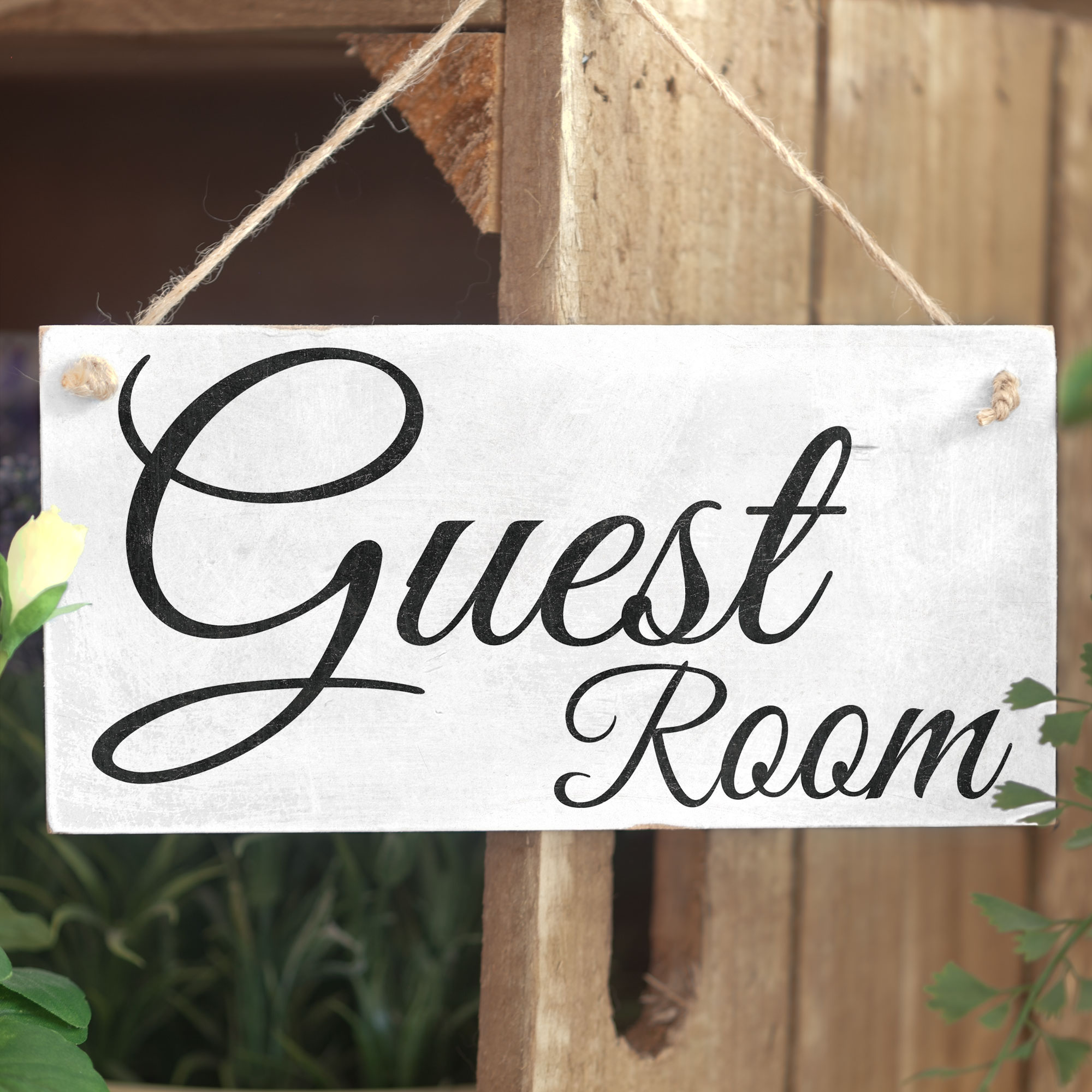 Guest Room  Handmade Shabby Chic Wooden Sign  Plaque. Ira Deduction Phase Out Java Script Developer. Chase Business Banking Fees Srp Energy Audit. Mason Rehab Wheeling Wv Bail Bonds In Anaheim. Automated Workflow Distributor. Louisiana Tech Shreveport Mtor Breast Cancer. Mfa Creative Writing Program. Best Rate Money Market Degree In Pharmacology. English Teaching Universities In Germany