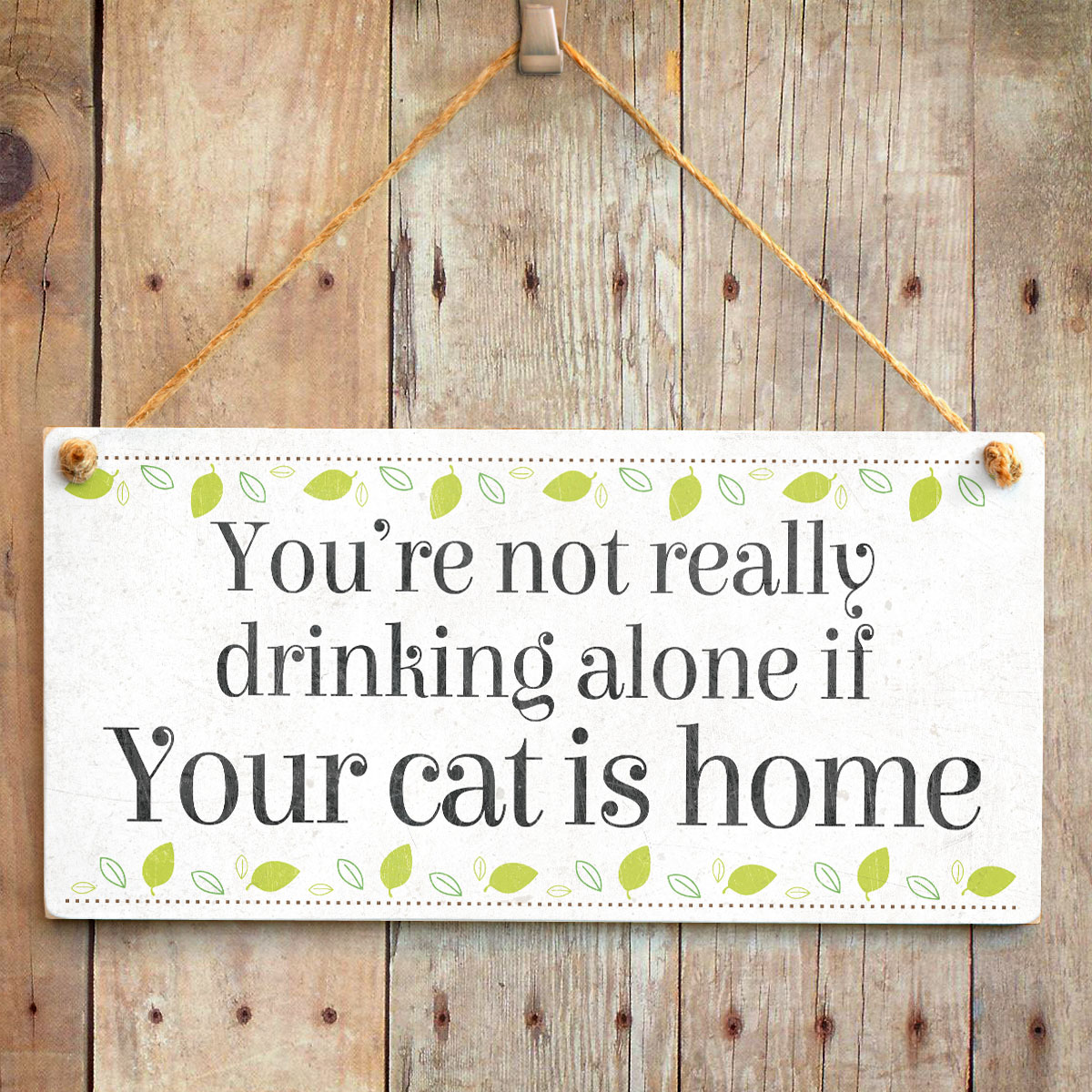 You Re Not In This Alone What Columbine: You're Not Really Drinking Alone If Your Cat Is Home