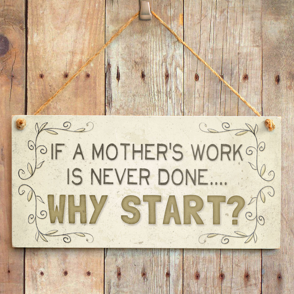 """mothers work is never done """"i also am imitating what my mother has done,"""" heti says of choosing motherhood  over motherhood """"i do as my mother did, and for the same reasons we work."""