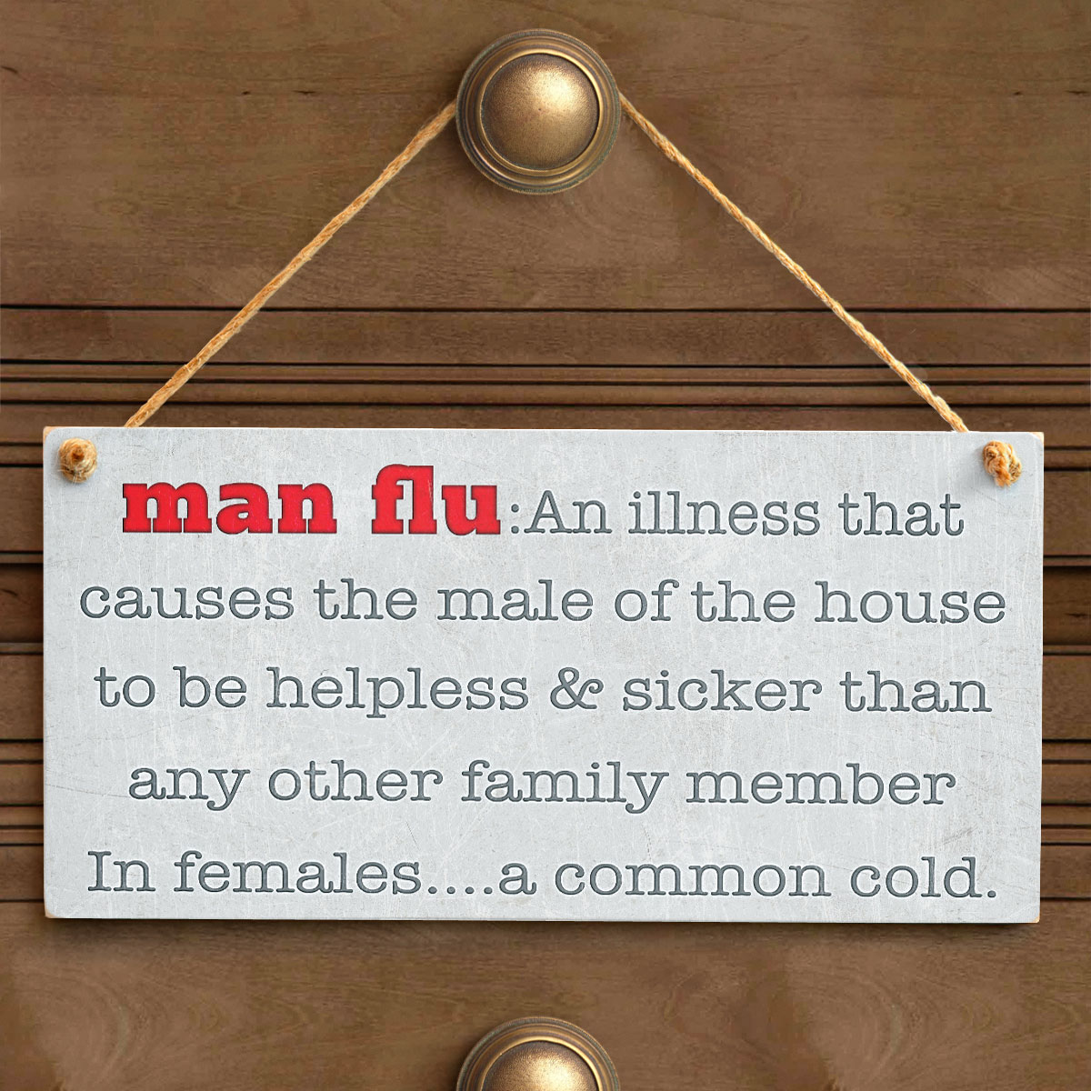 man flu sign related keywords suggestions man flu sign long tail rh keywordbasket com Cold Flu Prevention Tips Brochure Cold Flu Prevention Tips Brochure